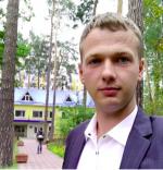 Адвокат Ирпень Анатолий Жила