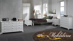 Мебельная фабрика MebliLine