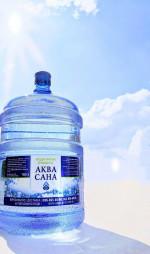 Доставка питьевой воды Eqwelly