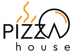 Pizza - House Irpin