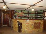 Кафе-Бар АЛЛАДИН в Ирпене