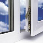 Металлопластиковые окна в Ирпене - фирма «Амикан»
