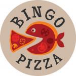 Bingo Pizza
