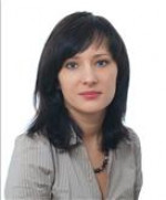 Нотариус Демчук Людмила Васильевна