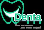 Denta Vip