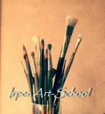 Художественная школа Рисунка и Живописи