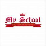 Школа английского языка в Ирпене MySchool