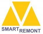 Ремонтная компания Smart Remont (Ирпень)