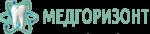Медгоризонт: діагностичні рентенологічні послуги у стоматології