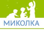 Семейный центр развития