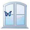 Металлопластиковые окна в Ирпене
