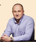 Адвокат Онищенко Павел Викторович