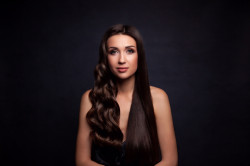Студия красоты волос