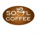 Кофейня в Ирпене Sool Coffee