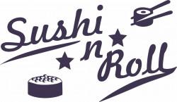 Sishi n Roll: Суші на замовлення в Ірпені : суши на заказ в Ирпене
